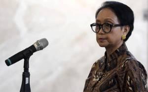 Indonesia dan Gerakan Nonblok Bentuk Gugus Tugas Covid-19
