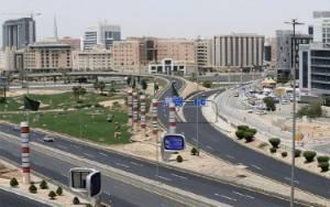 Cegah Virus Corona, Arab Saudi Sidak Rumah Sakit