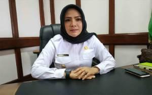 Wakil Bupati Sebut Medsos Bisa Jadi Sarana Komunikasi Selama Pandemi Covid-19