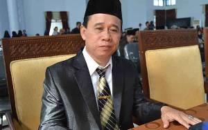 Legislator Seruyan Dukung Penangguhan Angsuran Kredit ASN Selama Pandemi Covid-19
