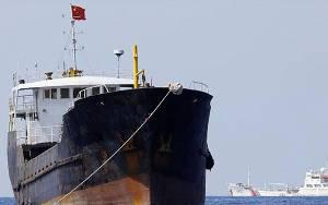 Kemenlu Sebut 3 ABK Indonesia Dilarung di Laut, 1 Meninggal di RS