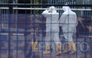 Rumah Sakit Darurat Wisma Atlet Catat 1.936 Pasien Sembuh