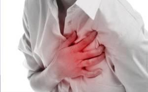 Berhubungan Seks setelah Alami Serangan Jantung, Bolehkah?