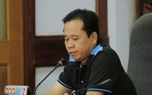 Legislator Seruyan Dorong Pemkab Tingkatkan PAD Menuju Kemandirian Daerah