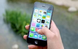 WHO Buatkan Aplikasi Pelacakan Covid-19 untuk Negara Tertinggal
