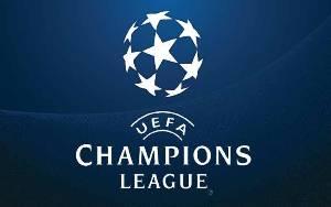 Hasil Lengkap dan Klasemen Liga Champions 2020/21 Pekan Pertama
