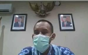 Aktivitas Investasi Terdampak Pandemi Covid-19
