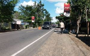 Ketua DPRD Pulang Pisau Ingatkan Antisipasi Peningkatan Covid-19