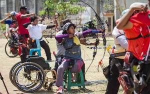 ASEAN Para Games 2020 Dibatalkan, NPC Tetap Minta Atlet Berlatih