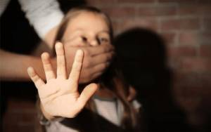 Polisi Ungkap Penculikan Anak Dilakukan Selama 4 Tahun
