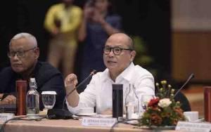 Soroti Penaikan Harga Gula, Anggota DPR RI Dapil Kalteng Sebut Ada Permainan Mafia