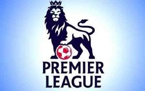 Premier League Mulai Lagi, Simak Peta Persaingan Jadi Top Skor