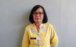 Pemko Palangka Raya Sediakan Posko Pengaduan THR Untuk Pekerja