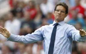 Fabio Capello Prediksi Man City Akan Singkirkan Real Madrid
