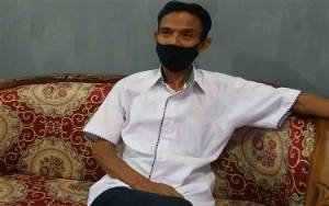 Pengelolaan SPAM Kecamatan Akan Diambil Alih PDAM