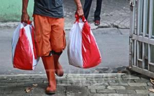 Polda Sumut Usut Kasus Korupsi Dana Bansos Covid-19