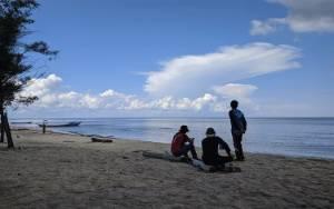 Bupati Kotim Tegaskan Destinasi Wisata dan Tempat Hiburan Tetap Ditutup Pada Masa Pandemi Covid-19