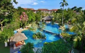 Dua Hal Ini Jadi Babak Baru Pariwisata Bali