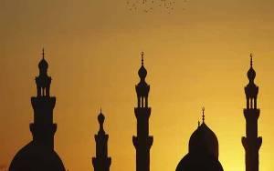 Masjid Pertama akan Berdiri di Sevilla Spanyol, Idenya Kanoute