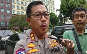 Pemudik yang Balik ke Jakarta Harus Punya SIKM