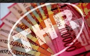 Awas Uang Palsu Saat Lebaran, Ini Cara Mudah Mengenalinya