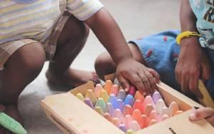 Sederet Aktivitas yang Bisa Dilakukan Anak Saat Libur Lebaran