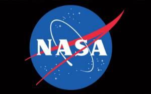 Misi Bersejarah Hasil Kerja Sama NASA dan SpaceX Diluncurkan Rabu