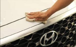 Tips Menjaga Kondisi Mobil Selama Pandemi Virus Corona