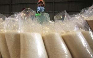 Terbitkan Persetujuan Impor bagi Pabrik Gula, Ini Alasan Kemendag