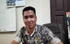 Publikasi Bantuan Covid-19 Bisa di Media Lokal atau Website Resmi Pemkab