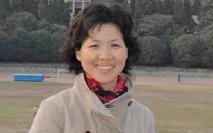 Shi Zhengli, Bat Woman Terjebak di Pusaran Asal Usul Covid-19