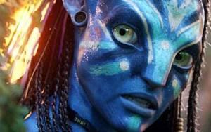 Avatar 2 Syuting Lagi Pekan Depan di Selandia Baru