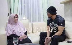 Ditjen PAS Persalahkan Wawancara Deddy dengan Siti Fadilah Supari