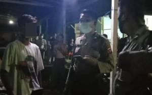 Dituduh Mencuri, Seorang Remaja Babak Belur Dihajar, Ternyata Salah Sasaran