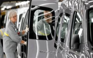 Corona, Penjualan Mobil di Eropa April 2020 Turun 67 Persen