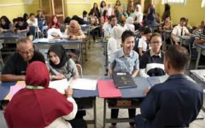 Jelang Pendaftaran Sekolah, Banyak Daerah Belum Gelar Sosialisasi