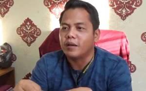 Polres Barito Utara Kantongi Identitas Ayah dari Bayi yang Dibunuh dan Dibuang di Desa Bintang Ninggi II