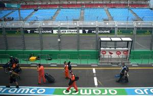 FIA Setujui Pembatasan Anggran dan Aturan Baru Formula 1 2021