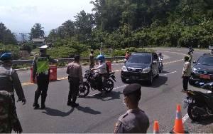 Sultan HB X Perpanjang Masa Darurat Covid Yogyakarta Sampai Juni