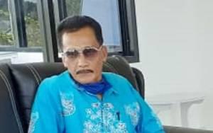 Pinsar Usulkan Pemerintah Gratiskan Biaya Pemeriksaan Covid-19 Bagi Pengangkut Pangan