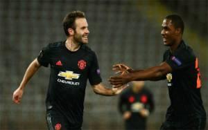 Manchester United Dipinjami Uang, Beli Jadon Sancho atau Kane