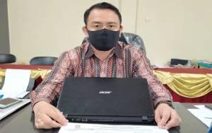 Laporan Soal Dugaan Ijazah Palsu, Panpilkades Pondok Damar Sempat Surati DPMD
