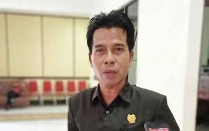 Pansus Covid-19 DPRD Barito Timur: Penyaluran Bansos Jangan Sampai Timbulkan Masalah Baru