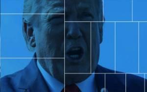 Heboh Trump Marah Besar dan Ancam Twitter, Ini yang Terjadi