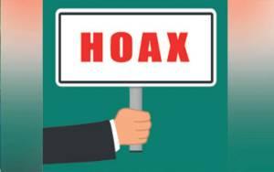 MUI Laporkan ke Polisi Hoaks Imbauan Ulama Tolak Rapid Test