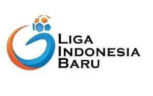 PT LIB: Terbuka Peluang Liga 1 Disetop, Diganti Musim 2020-2021