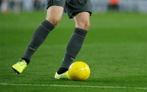 Kabar Baik, Jadwal Bola Eropa Satu per Satu Bergulir Kembali