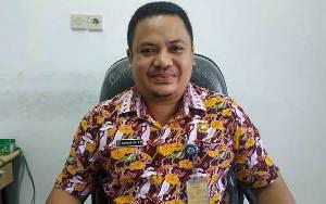 Pemkab Seruyan Segera Gelar Lelang Jabatan Kepala SOPD