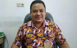 Pelaksanaan SKB CPNS 2019 di Seruyan Belum Dipastikan
