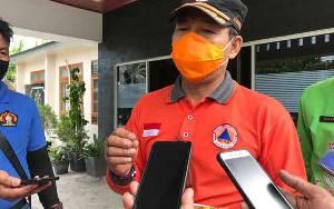 Gugus Tugas Covid-19 Kapuas Susun Pedoman Pelaksanaan PSBB